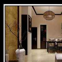 徐州92平米楼房精装修一般多少钱