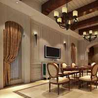 武汉宜家家居装修设计3室一厅多少钱