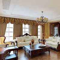 广州100平方米房子装修要多少钱