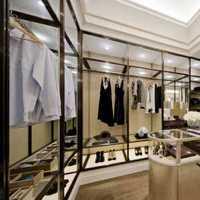 北京二手房装修设计公司哪家好