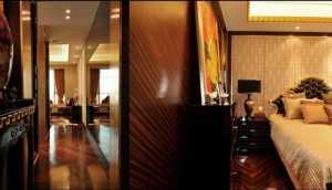 15平的卧室怎么布置 15平的卧室布置方案