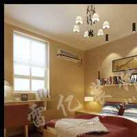 婚房70平米沙发新房装修效果图