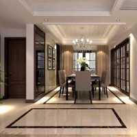 新房别墅简欧吊灯浪漫温馨的过道效果图