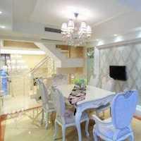 长沙120平房子装修预算多少