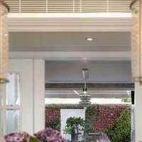 西安80平米的房子简单装修求施工队报个清包价