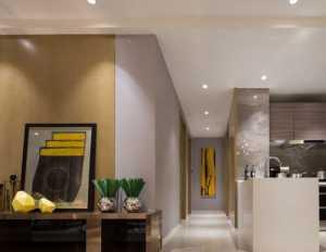 青島40平米一室一廳新房裝修大約多少錢