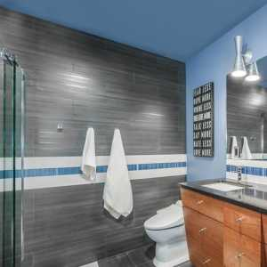 家的浴室精装修,缺一个高档的玻璃夹,市面上的要不就是钢要不就是铜,感觉太普遍了。
