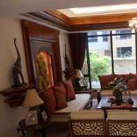 家準備在北京開一家美容院可是家有親戚是搞裝修的只想