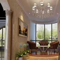 100多平方的房子装修要多少钱
