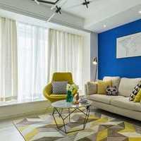 哈尔滨装修网:关于旧房重新刷墙的问题