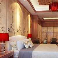 北京北京装修装修