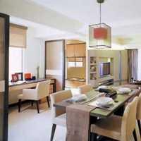 我在北京有套套內60平米的房想要裝修一般