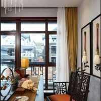 谁家装修找的是上海朗域装饰