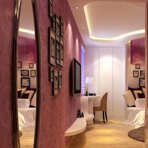 天津最美裝飾公司