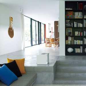 现代马赛克拼花瓷砖效果图
