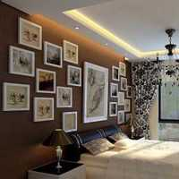 上海办公装修设计公司