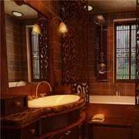 头柜三居室富裕型灯具装修效果图