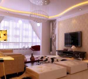 大连40平米一室一厅老房装修要花多少钱