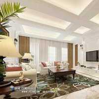 上海家装公司排名前十