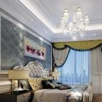 中国十大板材品牌排行榜