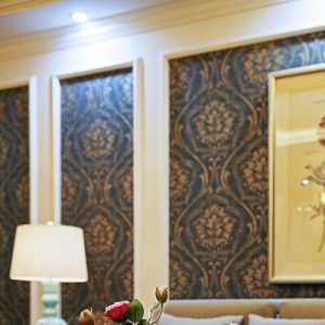 天津室内软装饰公司