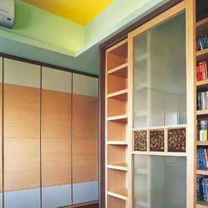 北京市做家庭裝修建材有限公司