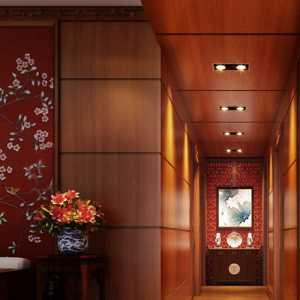 北京樂屋裝修怎么樣