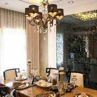 紫色三居客厅120㎡现代风格转角沙发效果图