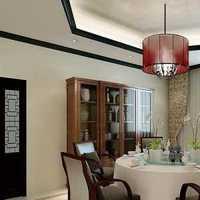 70平米两房两厅一厨一卫装修大概要多少钱