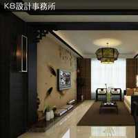 上海求设建筑装潢设计有限公司