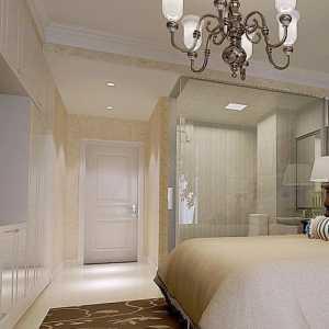 一室室装修报价