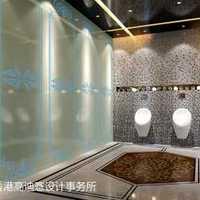 上海雅深装饰公司好吗