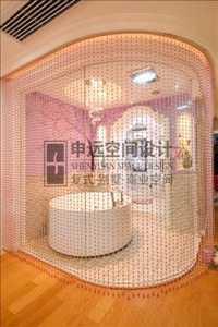 家居裝飾公司排名