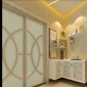 北京歐雅裝飾公司