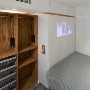 我的房子137平方,装修预算需要多少钱?家电家具什么都没买