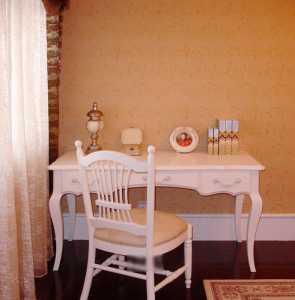 77平米老房装饰费用