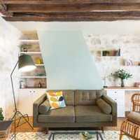 解析博洛尼整体家装体验博洛尼服务