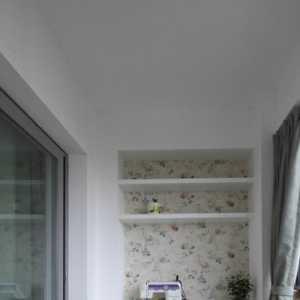 厨房贴纸用于浴室