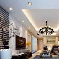 上海装修设计中卫生间做防水所以帮我家装修的荣欢公司要求