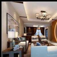 上海住宅装修公司哪家好?