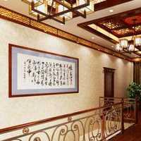 室内65平米清水房预算装修3万包括一些基本的家电和一个整体