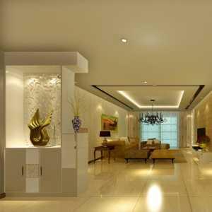 上海市家庭居室装饰装修施工合同 填写 室内空气质量检测费用...