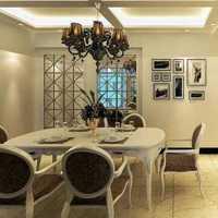 北京100平米新房装修要多少钱