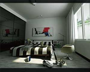 上海大型装潢公司|著名装潢公司| 上海品牌装潢公司 装潢公司查
