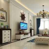 求上海高端别墅装修公司要求一级施工装修资质