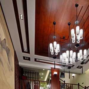 北京简装阁楼