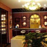 北京70平米二手房裝修多少錢報價預算
