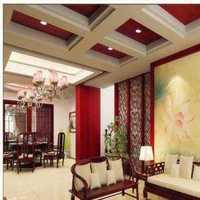 上海80平米毛坯房简单装修大概的价格