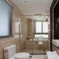 装修好的房子怎么最大利用空间知乎