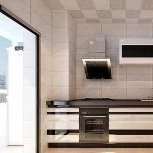 洗手间风水怎么布置洗手间风水禁忌